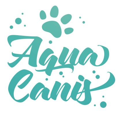 Agua Canis : Brand Short Description Type Here.
