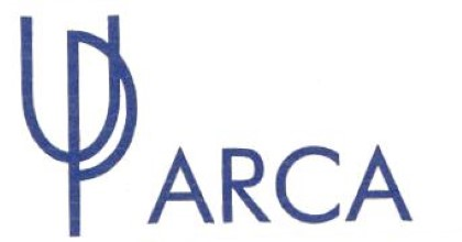 Arca : Brand Short Description Type Here.