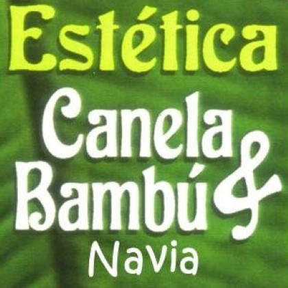Estética Canela y Bambú : Brand Short Description Type Here.