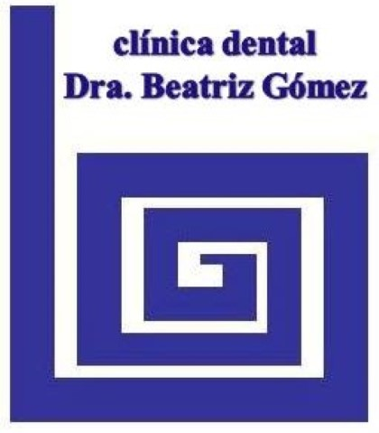 Clinica dental Dra Beatriz Gómez : Brand Short Description Type Here.