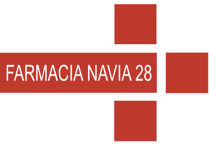 Farmacia Navia 28 : Brand Short Description Type Here.