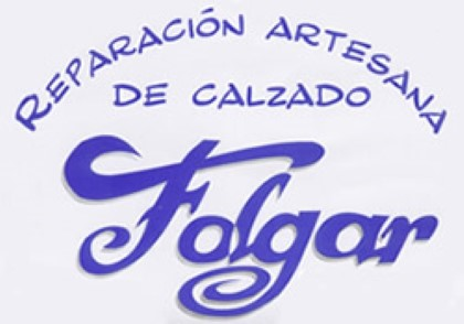 Calzado Folgar : Brand Short Description Type Here.