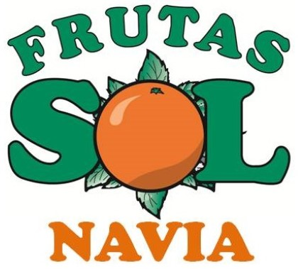 Frutas Sol : Brand Short Description Type Here.