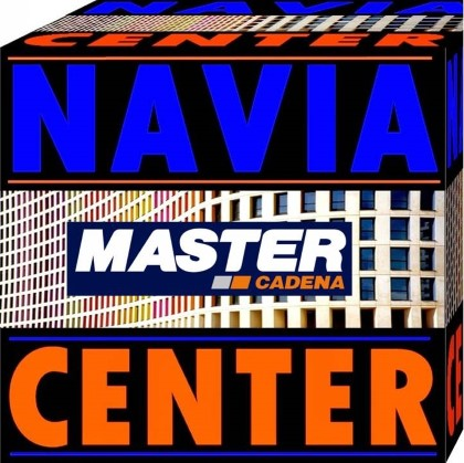 Navia Center : Brand Short Description Type Here.