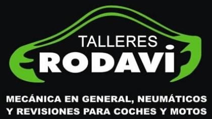 Rodavi :