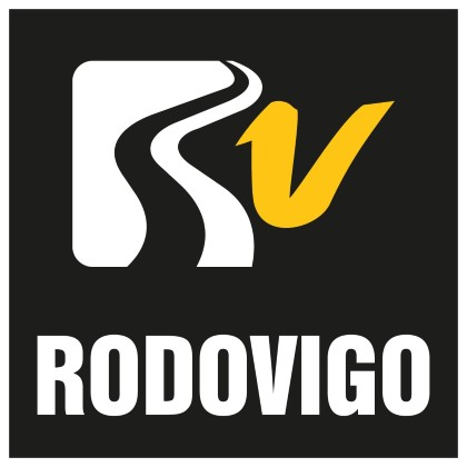 RodoVigo : Brand Short Description Type Here.
