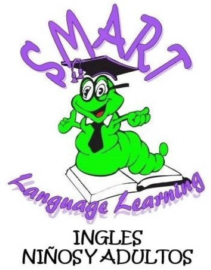 Smart Language Learning : Brand Short Description Type Here.