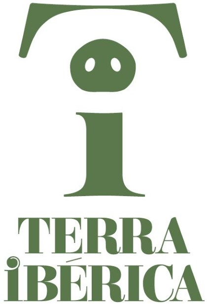 Terra Iberica : Brand Short Description Type Here.