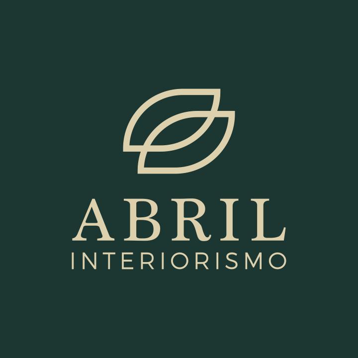 Abril interiorismo : Brand Short Description Type Here.