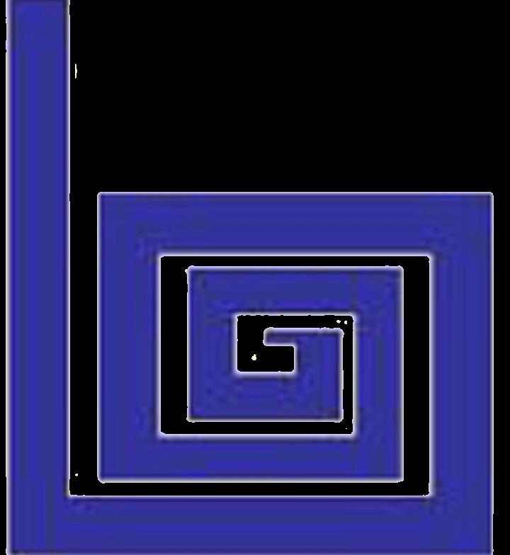 clinica-dental-doctora-beatriz-gomez-logo