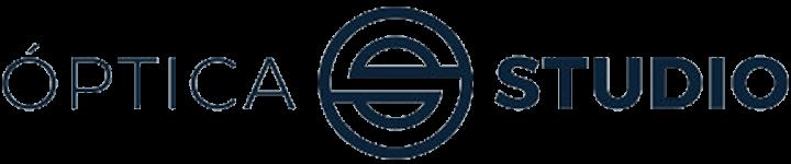 optica-studio-logo