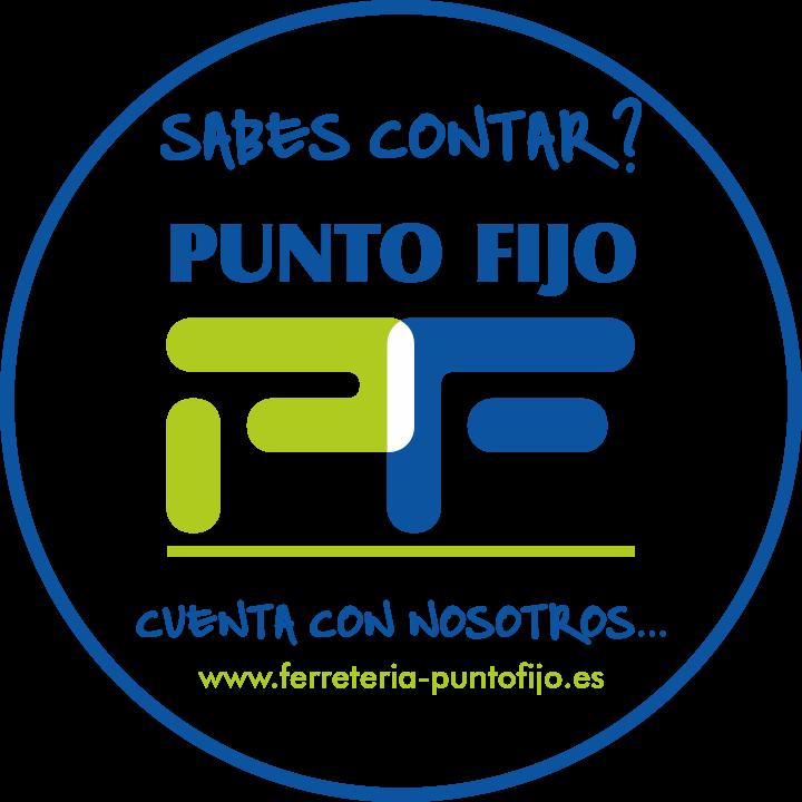 punto-fijo-logo