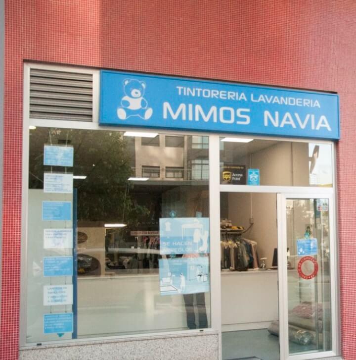 tintoreria-mimos-comerciantes-navia-1