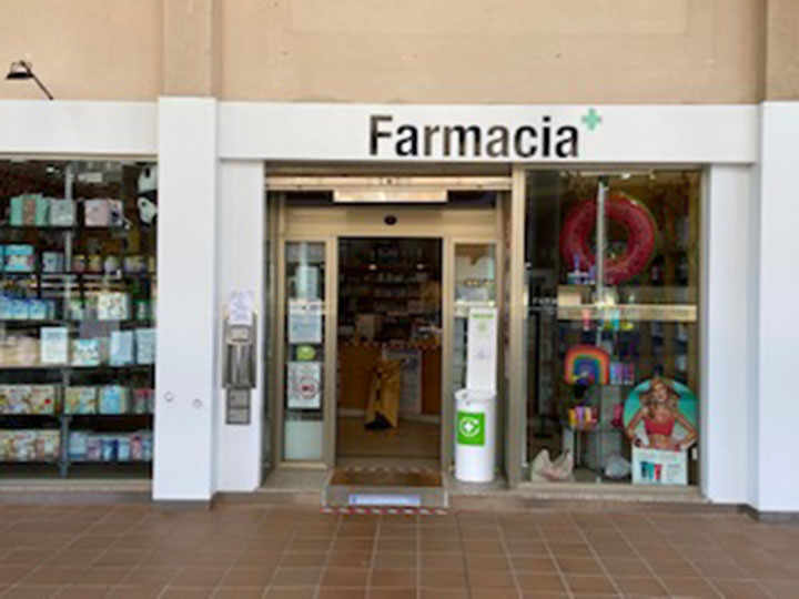 farmacia-carmen-santa-maria-comerciantes-navia-1