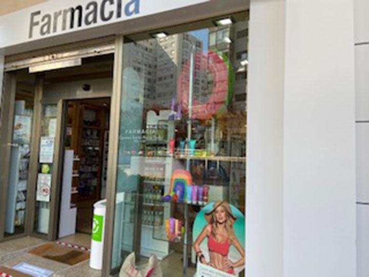 farmacia-carmen-santa-maria-comerciantes-navia-3