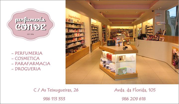 perfumeria-conde-comerciantes-navia-2
