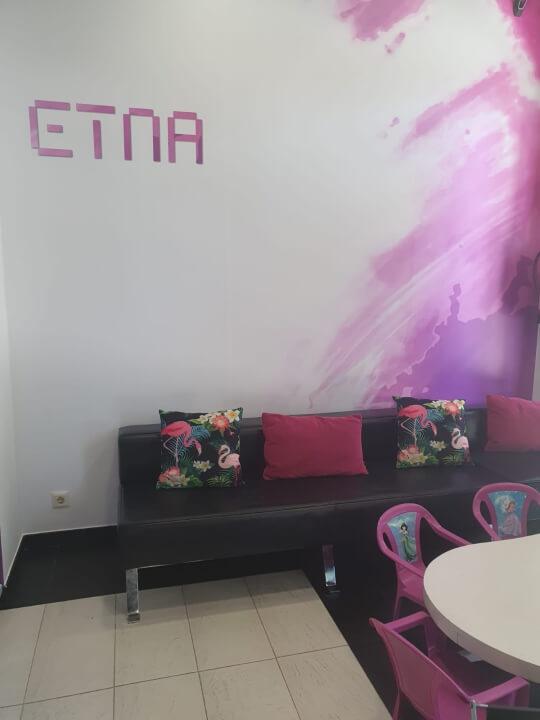 etna-comerciantes-navia-4