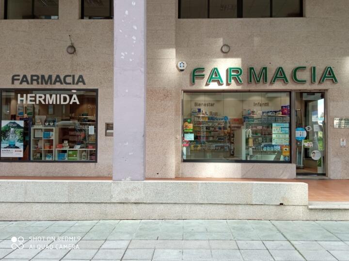 farmacia-hermida-comerciantes-navia-3