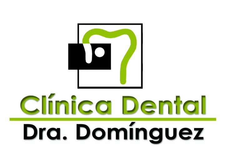 Clínica Dental Dra. Dominguez : Brand Short Description Type Here.