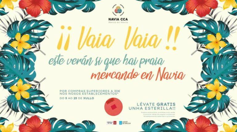 Veran 2021 Navia Cca